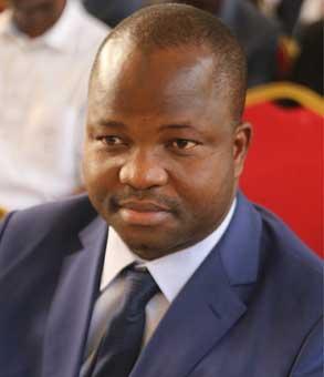 M.-OUATTARA-Aboubakar-(1er-Vice-Président)